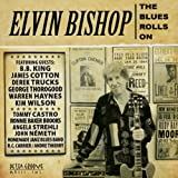 Struttin' My Stuff (feat. Derek Trucks & Warren Haynes)