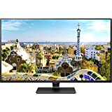 For LG 43ud79-b. AEU LED Screen 43 3840 x 2160 5ms HDMI/DisplayPort/Headphone Socket/USB Tuner
