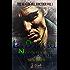 La Danza del Negromante (The Beacon Hill Sorcerer Vol. 1)