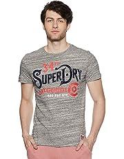 Superdry Camiseta de Tirantes para Hombre