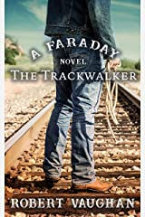 The Trackwalker: A Faraday Novel Kindle Edition