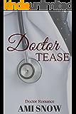 Doctor Tease