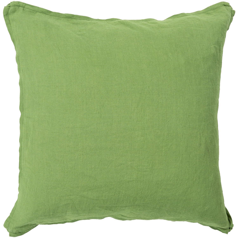 Surya sl002 – 2222p合成塗りつぶし枕、22インチby 22インチ、フォレスト   B00H2KBHNA