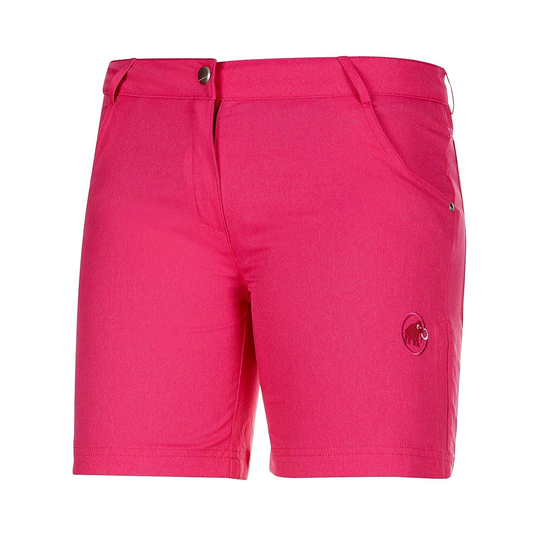 Mammut Damen Massone 1023 Shorts'