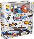 ALEX Toys Rub a Dub Tub Time Grand Prix