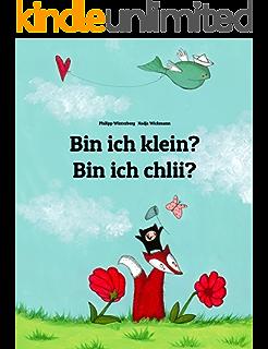 flirten auf schweizerdeutsch