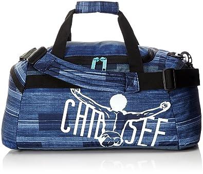 37d1bc87591bf Chiemsee Unisex-Erwachsene Matchbag Small Umhängetasche
