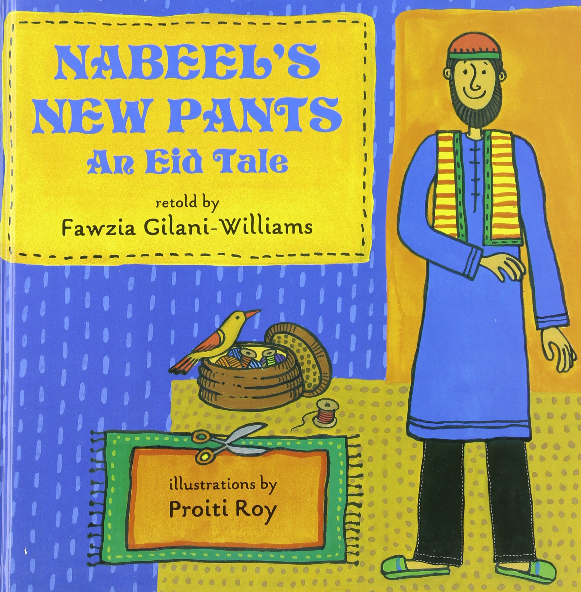 nabeel-s-new-pants-an-eid-tale