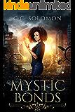 Mystic Bonds: Paranormal World: Book One