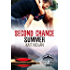 Second Chance Summer (Camp Firefly Falls Book 9)