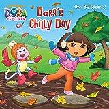 Dora's Chilly Day (Dora the Explorer)