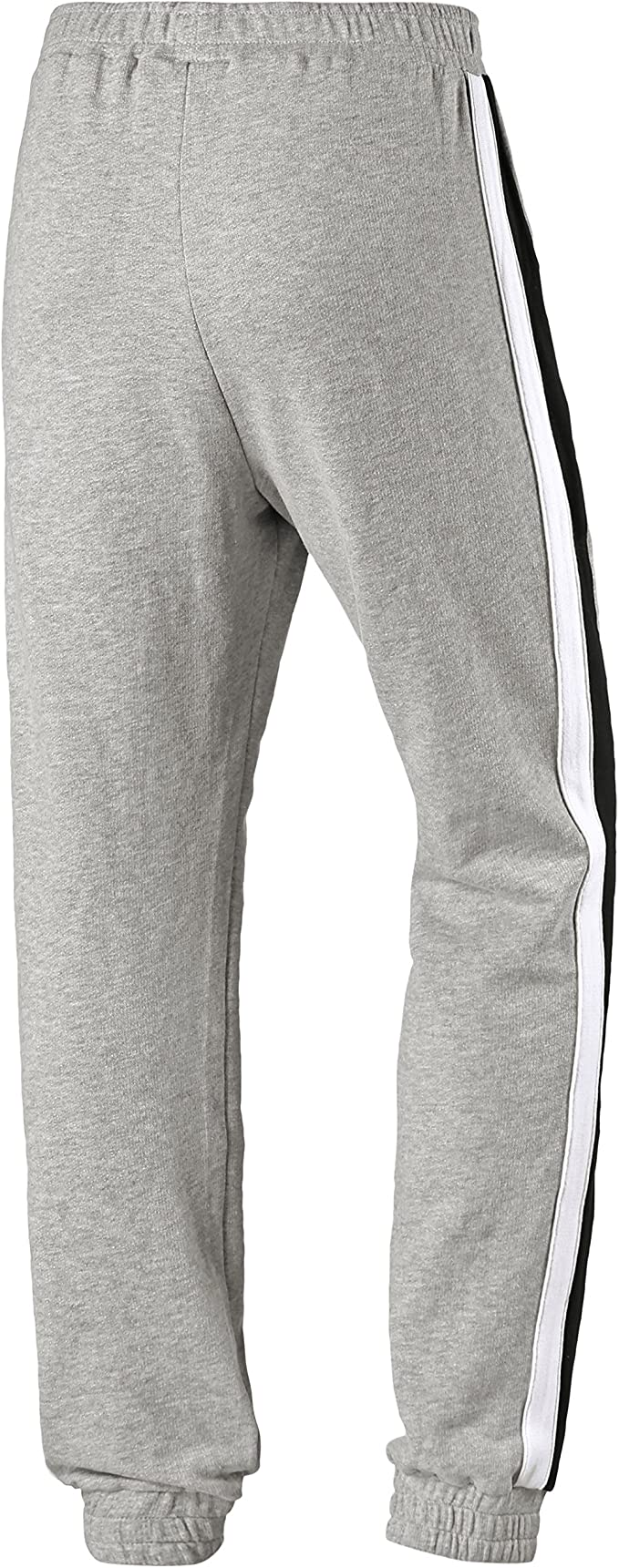 Fila – Pantalones de chándal para, Gris, Extra-Small: Amazon.es ...