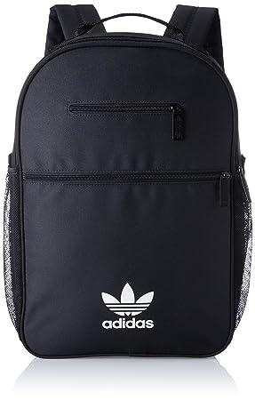 249af4ebaa4e adidas Unisex s BP ESS Trefoil Bags