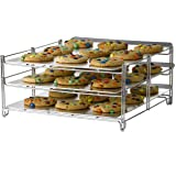 Betty Crocker 3-in-1 Baking Rack
