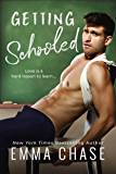 Getting Schooled (Getting Some Book 1)