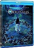 Los Originales Temporada 4 Blu-Ray [Blu-ray]