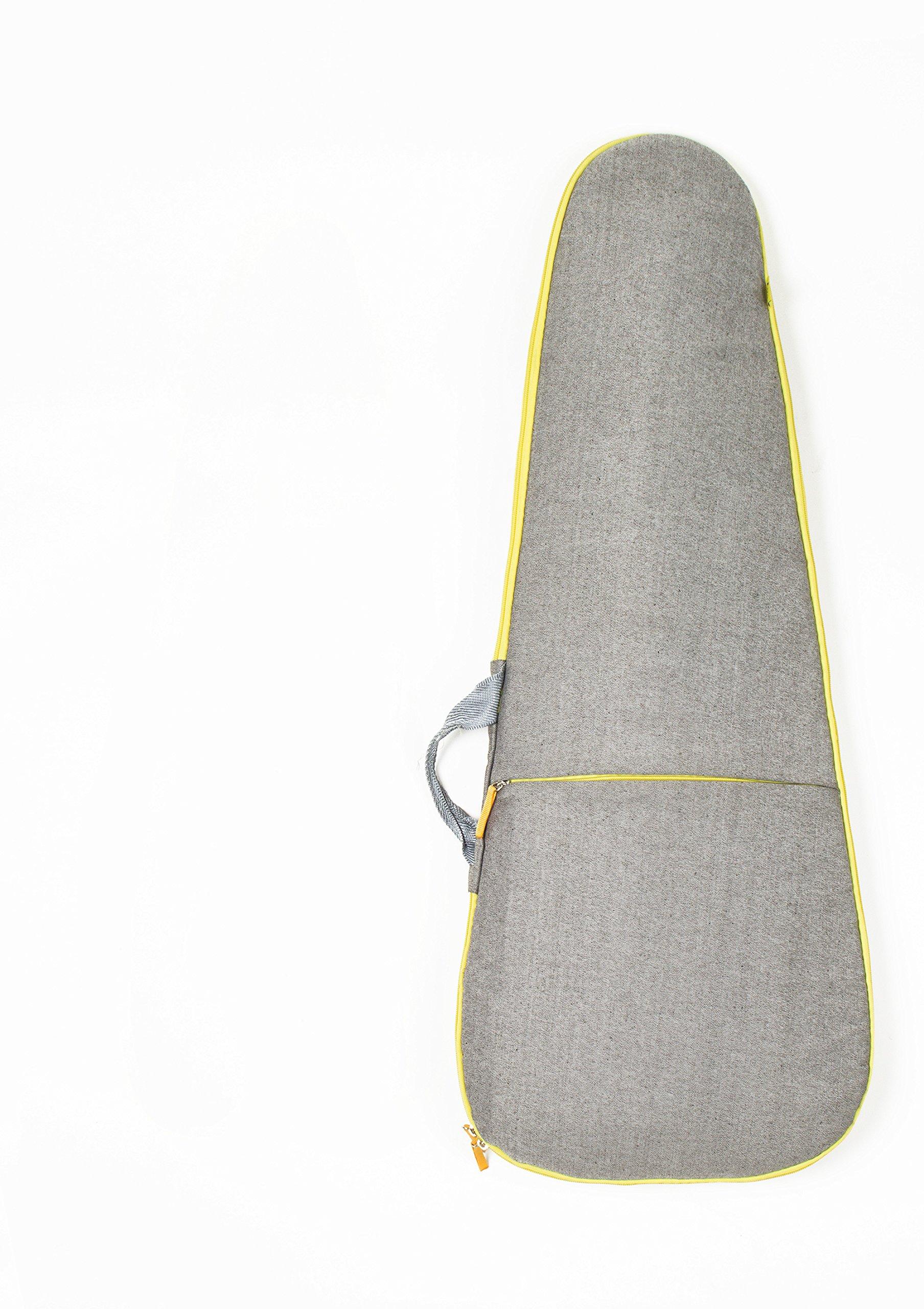 Loog Acoustic Guitar Bag (LGGBG)