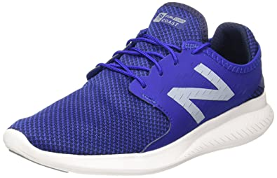 9e32263ef8acf new balance Men's Coast V3 Running Shoes: Buy Online at Low Prices ...