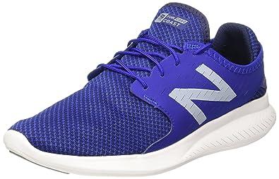 pas mal afd1b 7bd71 new balance Men's Coast V3 Running Shoes