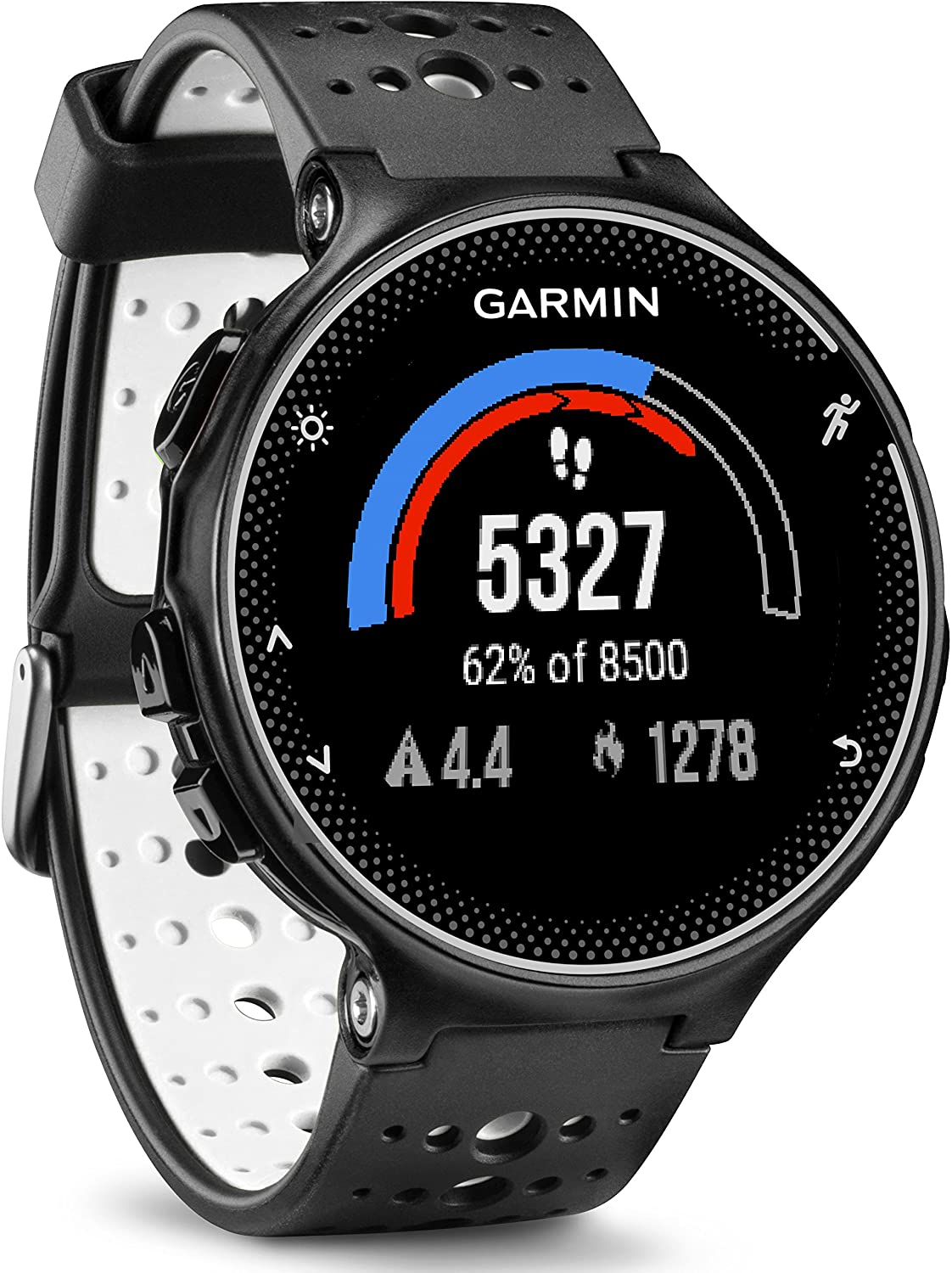 Garmin GPS Forerunner amazon