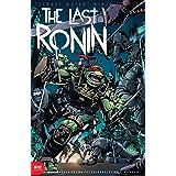 Teenage Mutant Ninja Turtles: The Last Ronin #2 (of 5)