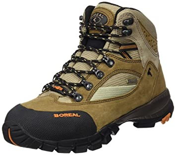 Boreal Cayenne Ws - Zapatos Deportivos para Mujer, Color marrón, ...