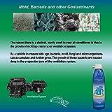 DWD2 Evaporator Cleaner/ Refresher