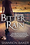 Bitter Rain: A Kate Fox Novel (Kate Fox mystery series Book 3)