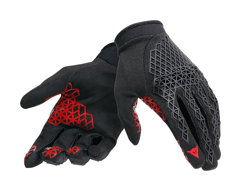 Dainese Herren Tactic EXT Handschuhe