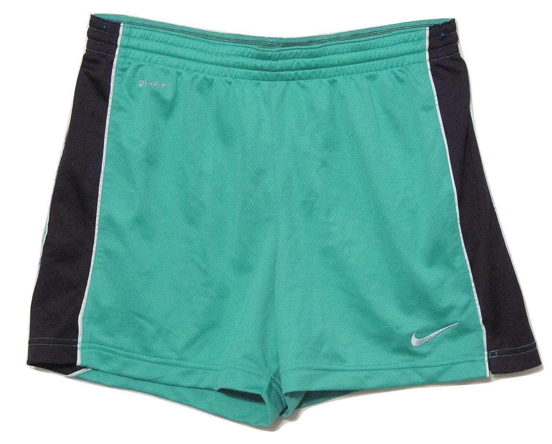 Nike SHORTS レディース B008EU0G8EXS