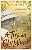 A Tuscan Childhood (English Edition)