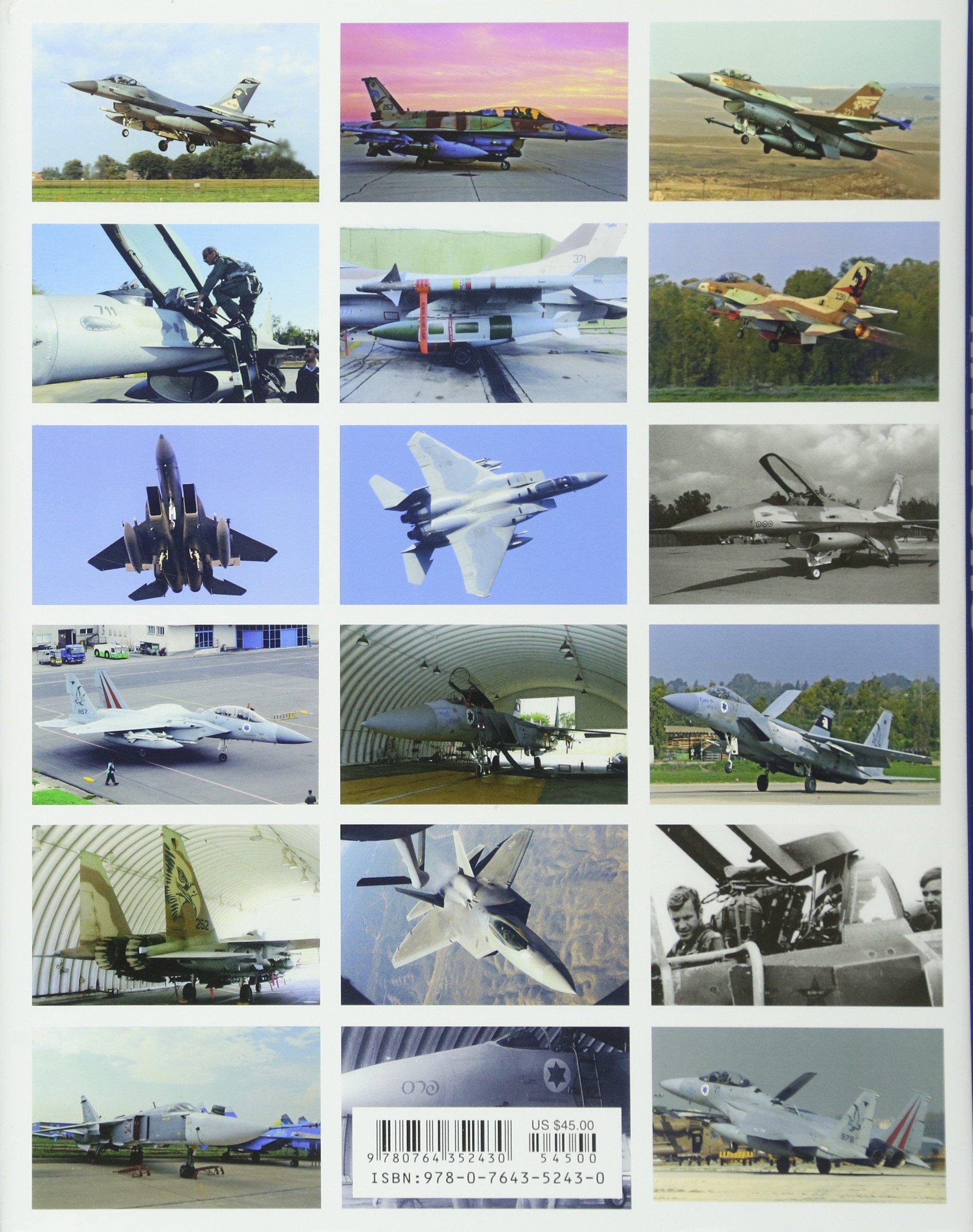 The Raptors: All F-15 and F-16 Aerial Combat Victories: Donald J. McCarthy  Jr.: 9780764352430: Amazon.com: Books