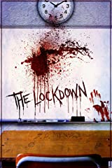 The Lockdown Kindle Edition
