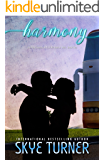 Harmony: Book 2 A Lil Bit Country A Lil Bit Rock & Roll