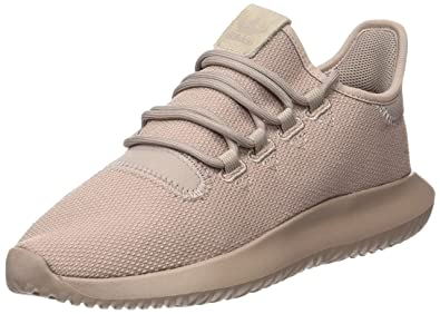 cheap for discount 710a4 4ff2e Amazon.com | adidas Originals Tubular Shadow Vapour Grey ...