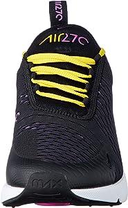   Nike Air Max 270   Road Running