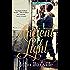 Ancient Light (Penguin Essentials)