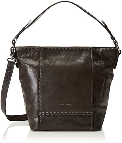 Lugano, Womens Shopper Gerry Weber