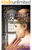 The Reluctant Debutante (Chronicles of the Hudson River Valley)