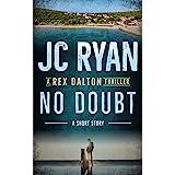 No Doubt: A Rex Dalton Thriller