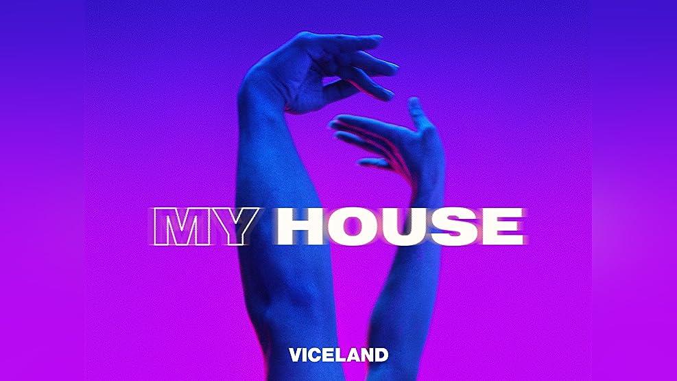 My House Season 1