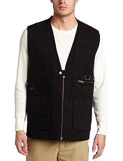 Woolrich Elite Tactical Vest
