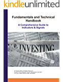 Fundamentals and Technical Handbook - A Comprehensive Guide to Indicators and Signals