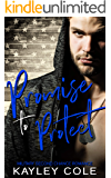 Promise to Protect: Military Second Chance Romance (Protector series)