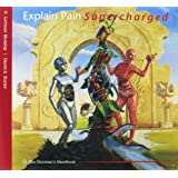 Explain Pain Super Charged (8316)