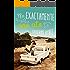 No exactamente una cita (Serie No exactamente...) (Spanish Edition)