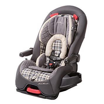 Eddie Bauer Comfort 65 Infant Car Seat Colfax Discontinued By Manufacturer