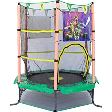 top selling AirZone 55-inch