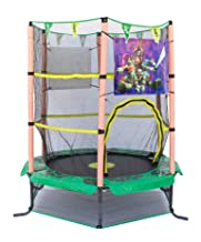 AirZone 55-inch