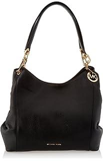 2f469cf83316 Michael Kors Women's 30H3GFTE3L Shoulder Bag: Amazon.co.uk: Shoes & Bags